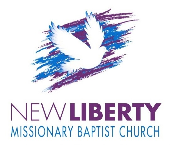 New Liberty MBC